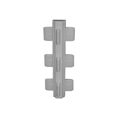 lacznik-trojstronny_bialy_1589559954-c85781d00c30ad4d8149e0bed3a43354.jpg