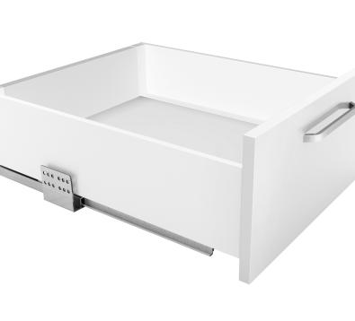 szuflada-white-167-mm-jpg_1576671589-06d4546b809fb24f2e9ca162570188d5.png