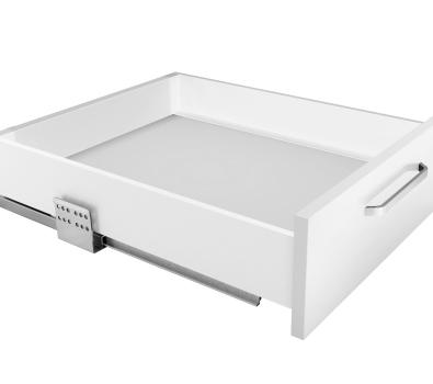szuflada-white-86-mm-jpg_1576671540-2a6fc7f983997d173342014d63edbc5c.png